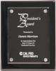 Click this Image to visit the Acrylic Plaques category.