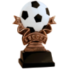Click this Image to visit the Soccer category.